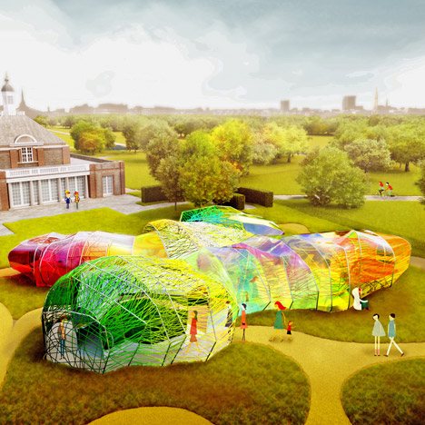 Serpentine-Gallery-Pavilion-2015-by-Selgas-Cano_dezeen_sq