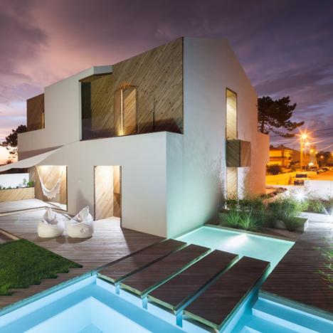 SilverWoodHouse-by-Ernesto-Pereira_dezeen_784_17