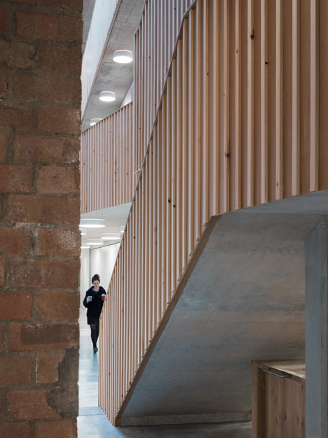 Social-Justice-Centre-in-Vauxhall-by-00_dezeen_468_5
