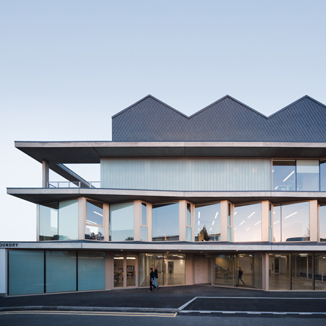 Social-Justice-Centre-in-Vauxhall-by-00_dezeen_sq1