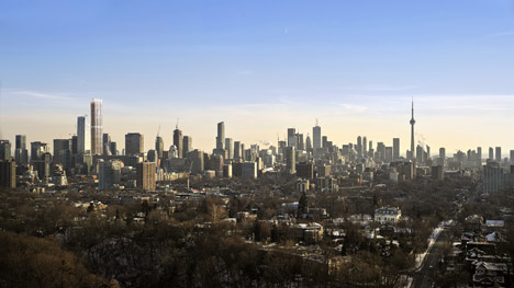 http://static.dezeen.com/uploads/2015/03/The-One-Toronto_Foster-Partners_dezeen_468_0.jpg