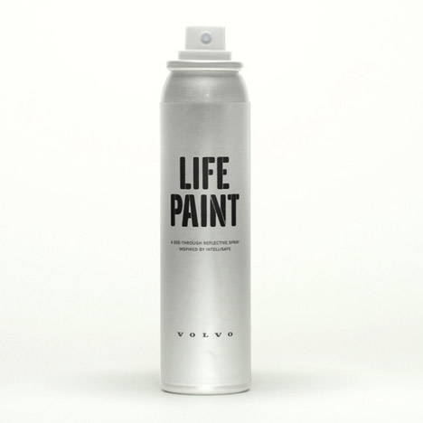 Volvo-Life-Paint_dezeen_468_6