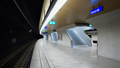 Zurich-main-train-station-by-Durig_dezeen_468_19