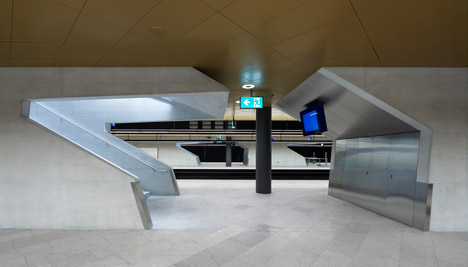 Zurich-main-train-station-by-Durig_dezeen_468_20