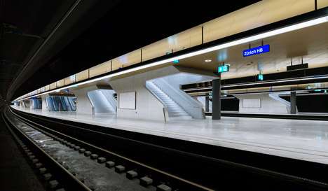 Zurich-main-train-station-by-Durig_dezeen_468_23
