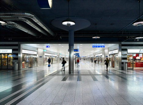 Zurich-main-train-station-by-Durig_dezeen_468_7