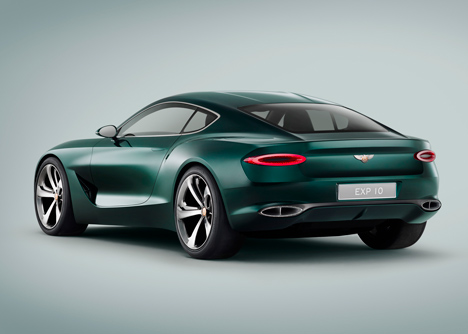geneva-dezeen-Bentley-EXP-10-Speed-6-(1)_13