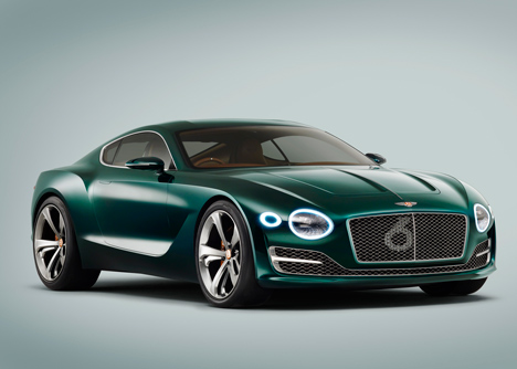 geneva-dezeen-Bentley-EXP-10-Speed-6_12