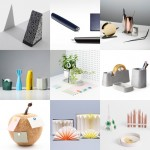 New Pinterest board: stationery
