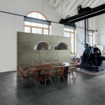 Ceramiche Refin launches tile collection based on urban surfaces