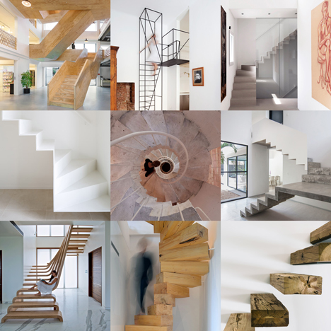 updated-staircases-pinterest-board-architecture-design-dezeen