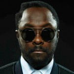 Will.i.am calls for ethical stance on 3D-printing human bodies