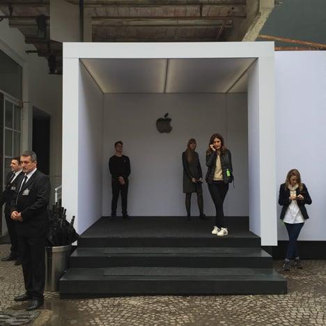 Apple-Watch-Milan_dezeen_4-1
