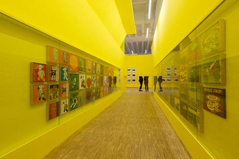 Arts-Foods_exhibition_Triennale-di-Milano_dezeen_468_3