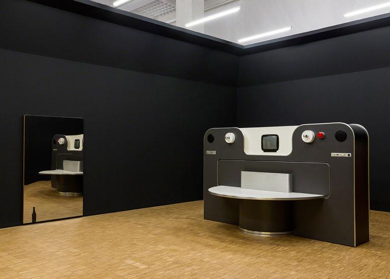 Newsletter Triennale Milano Over Triennale di Milano