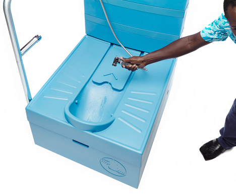Blue-Diversion-Toilet-Designs-of-the-Year-awards-2015_dezeen_468_0