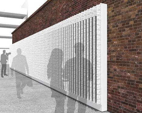 Clerkenwell Design Week presents promotion
