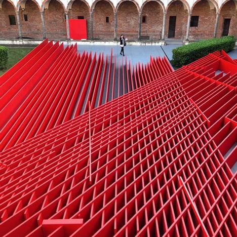 Dezeen-Milan-Daniel-Libeskind-Future-Flowers-installation