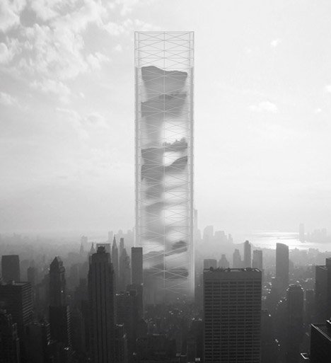 Essence-Evolo-skyscraper-competition_dezeen_10