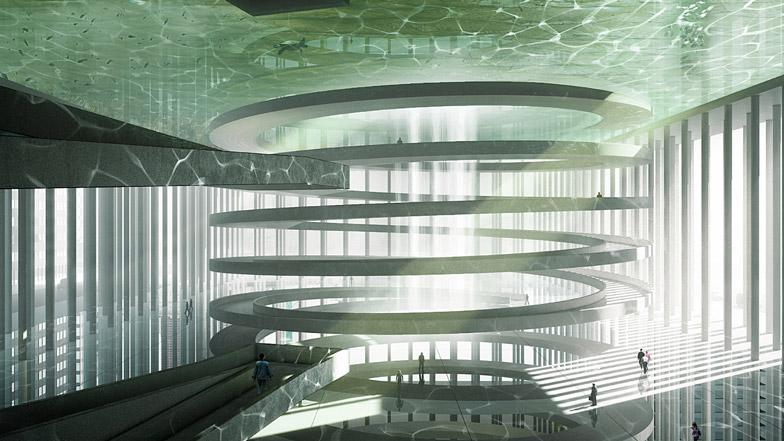 Essence-Evolo-skyscraper-competition_dezeen_bn