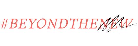Hella-Jongerius-Louis-Schouwenberg-Beyond-the-New-manifesto_dezeen_1