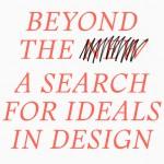 "Jongerius and Schouwenberg launch manifesto against ""depressing"" design industry"