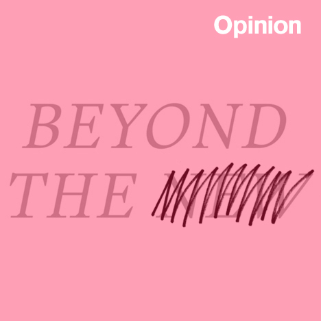 Jongerius and Schouwenberg launch Beyond the New manifesto