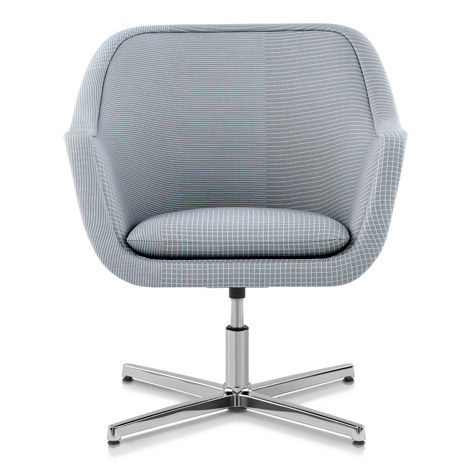 Scholten & Baijings for Herman Miller