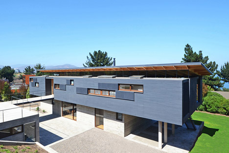 House-Chile-Alvaro-Arancibia-Sebastian-Coll_dezeen_468_5