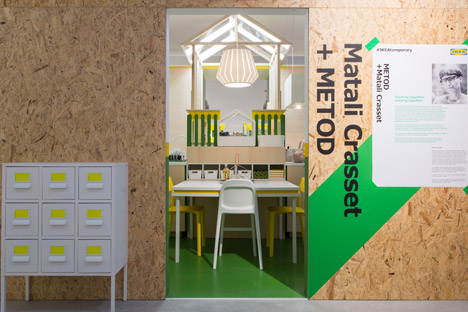Milano Expo Opens Insider Tips On The Menu