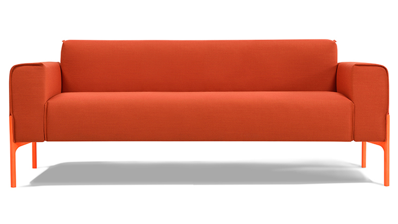 Inlay-sofa_Benjamin-Hubert_Indera_dezeen_ban