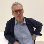 "Milan's Salone del Mobile is still ""the centre of the furniture design world"" says Jasper Morrison"