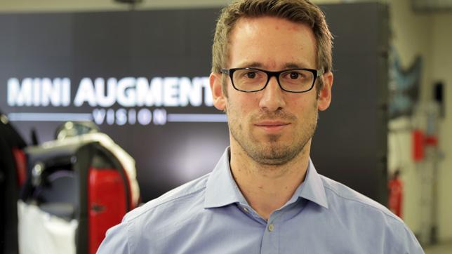Jörg Preißinger