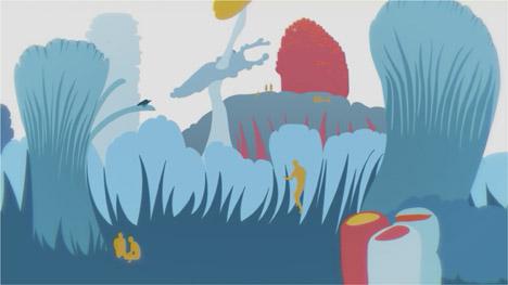 Junges Blut music video by Keimzeit