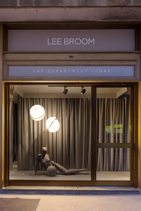Lee-Broom_The-Department-Store_Milan-2015_dezeen_468_22