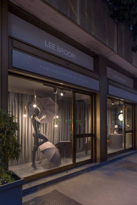 Lee-Broom_The-Department-Store_Milan-2015_dezeen_468_23