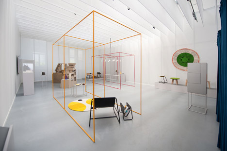 Liminal_Irish-design-at-the-Threshold_DCCoI_Milan-2015_dezeen_468_16