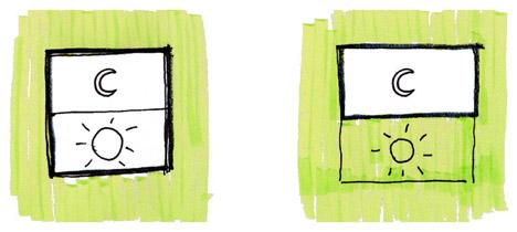 Living Garden Houses by Robert Konieczny