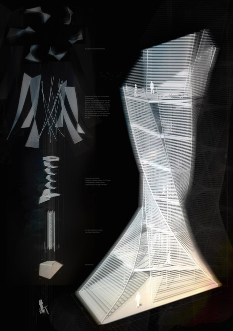 Look-out-tower-b-by-Anton-Pramstrahler_dezeen_3