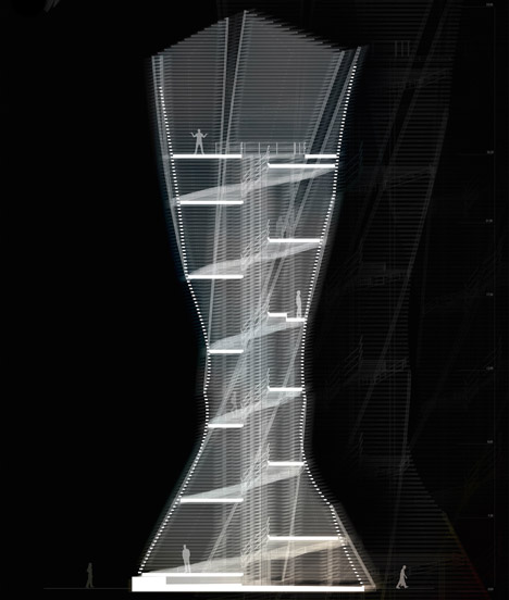 Look-out-tower-b-by-Anton-Pramstrahler_dezeen_5