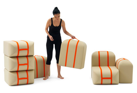 Matali-Crassat_Self-made-Seat_Campeggi_Milan-2015_dezeen_468_7