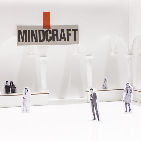 Mindcraft_Milan-2015_dezeen_sq