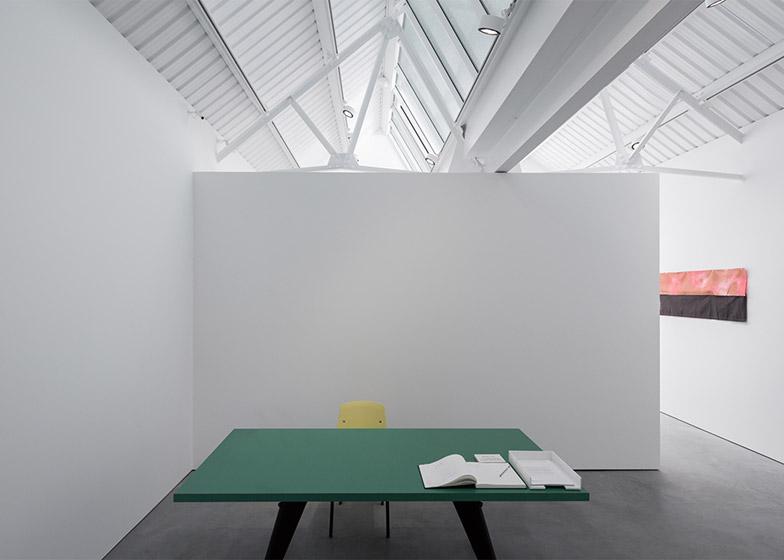 Modern Art by Matheson Whiteley