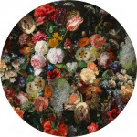 Moooi launches carpet company that can print photo-realistic designs
