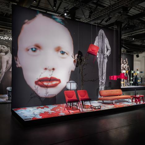 Moooi-showroom_Milan-2015_dezeen_sq