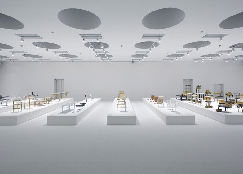 Image result for nendo milano