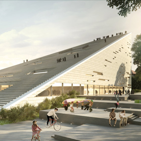 New-National-Gallery-and-Ludwig-Museum-Snohetta_dezeen_784_0