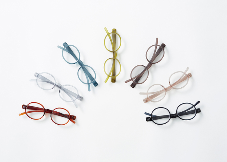 Snap Glasses