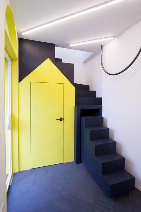 North-Gate-Salon-by-Nordic-Bros-Design-Community_dezeen_468_3