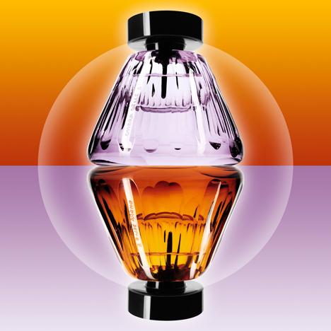 Ombra delle 5 fragrance by Luca Nichetto Design Studio_dezeen_1
